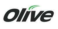 Olive USB Drivers