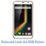 Download Polaroid Link A4 USB Driver