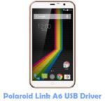 Download Polaroid Link A6 USB Driver