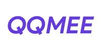 Qqmee USB Drivers