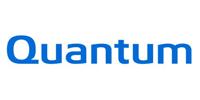 Quantum USB Drivers