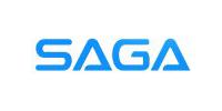 Saga USB Drivers