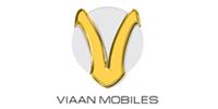 Viaan USB Drivers
