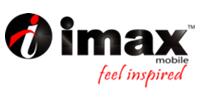iMax USB Drivers