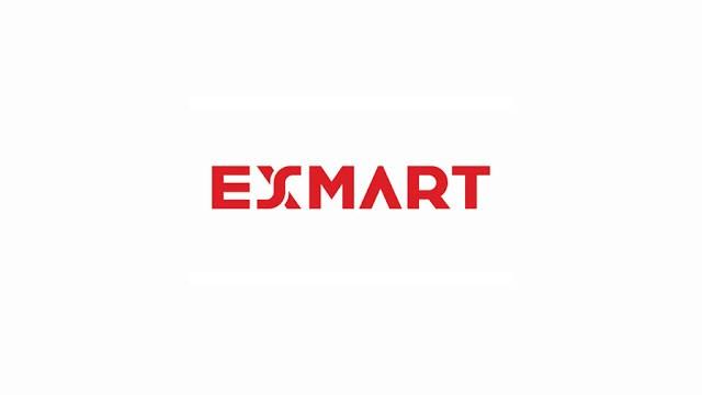 Exmart USB Drivers