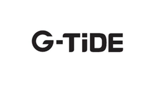 G-Tide USB Drivers