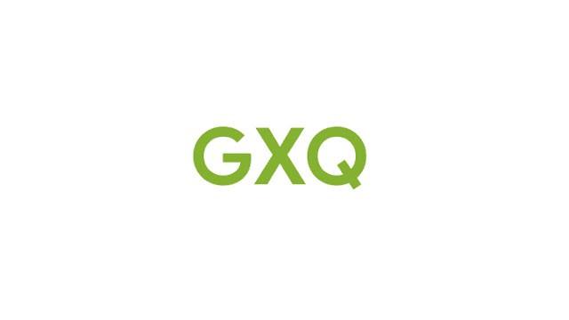 GXQ USB Drivers