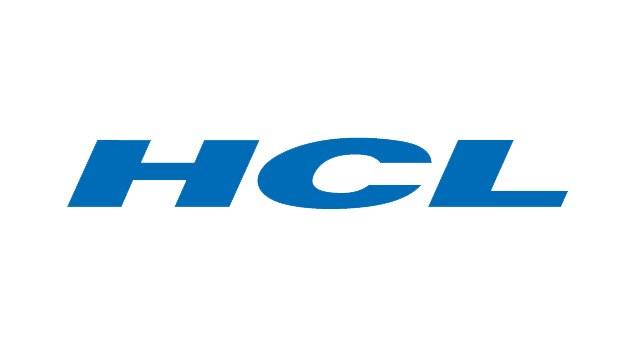HCL USB Drivers