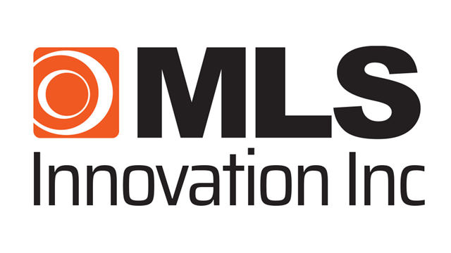 Download MLS USB Drivers