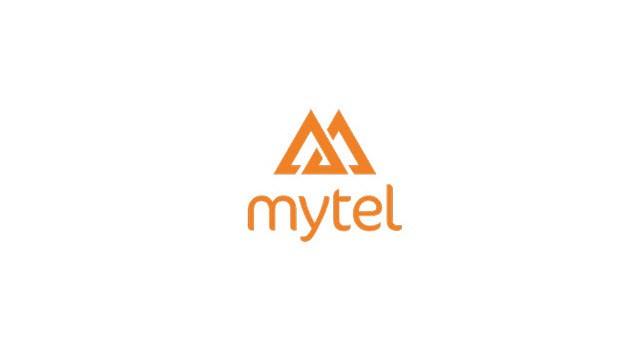 Mytel USB Drivers