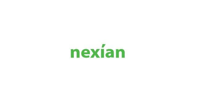 Nexian USB Drivers