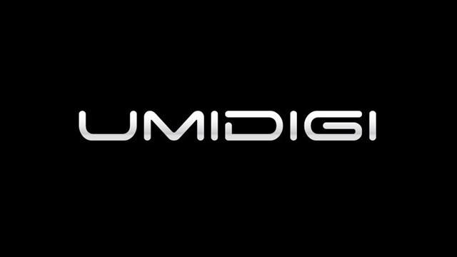 UMi USB Drivers