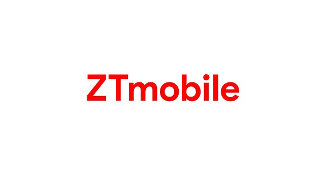 ZT Mobile USB Drivers