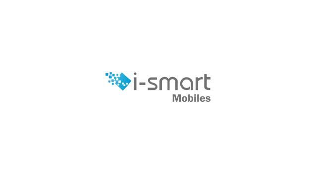 i-Smart USB Drivers