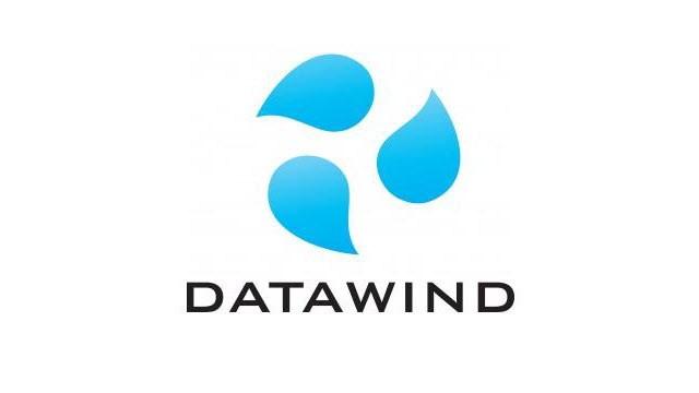 Datawind USB Drivers