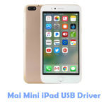 Download Mai Mini iPad USB Driver
