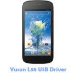 Download Yusun L88 USB Driver