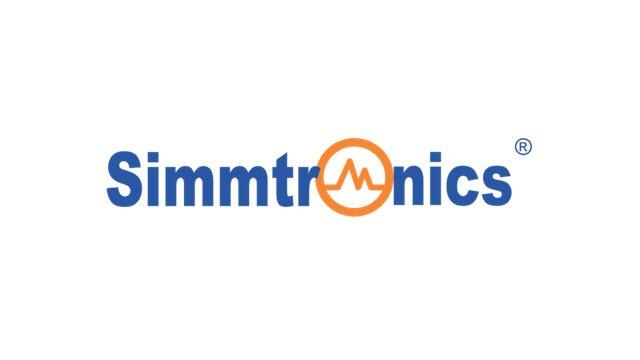 Simmtronics USB Drivers