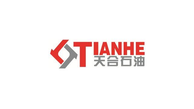 Tianhe USB Drivers