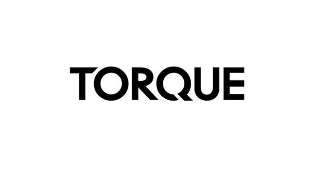 Download Torque USB Drivers