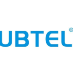 Download Ubtel USB Drivers