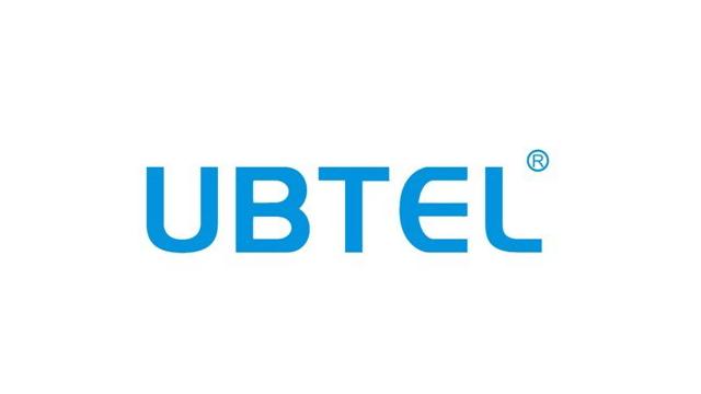 Ubtel USB Drivers