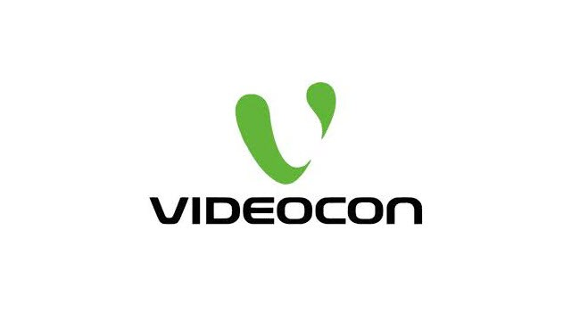 Videocon USB Drivers