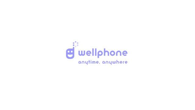 Wellphone USB Drivers
