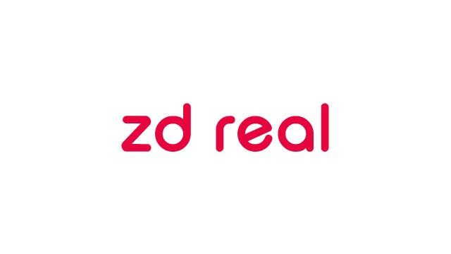ZD Real USB Drivers