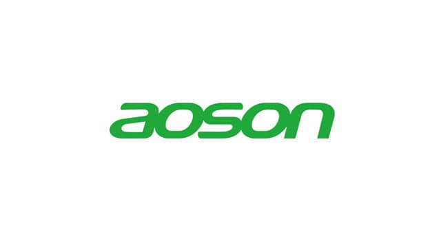 Aoson USB Drivers