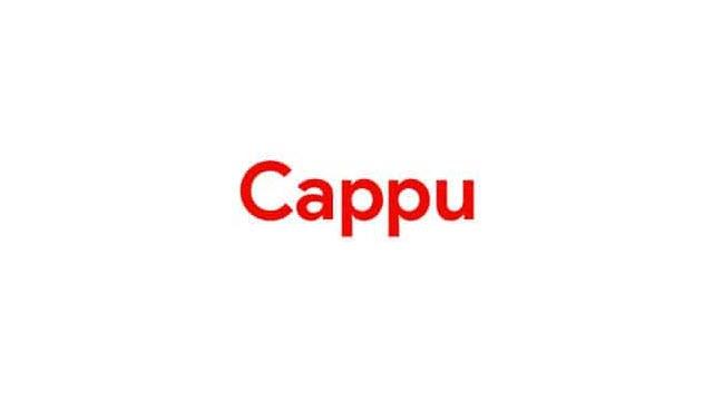 Cappu USB Drivers
