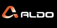 Aldo USB Drivers