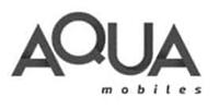 Aqua Mobiles USB Drivers