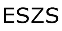 ESZS USB Drivers
