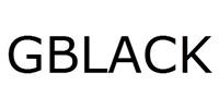 Gblack USB Drivers