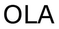 Ola USB Drivers