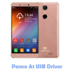 Download Panco A1 USB Driver