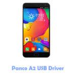 Download Panco A2 USB Driver