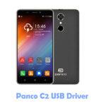 Download Panco C2 USB Driver