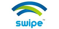 Swipe USB Drivers