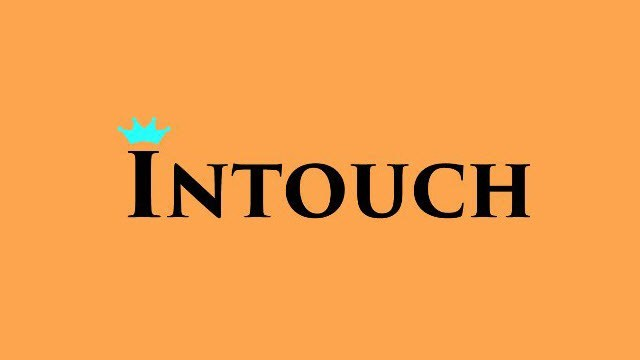 Intouch USB Drivers
