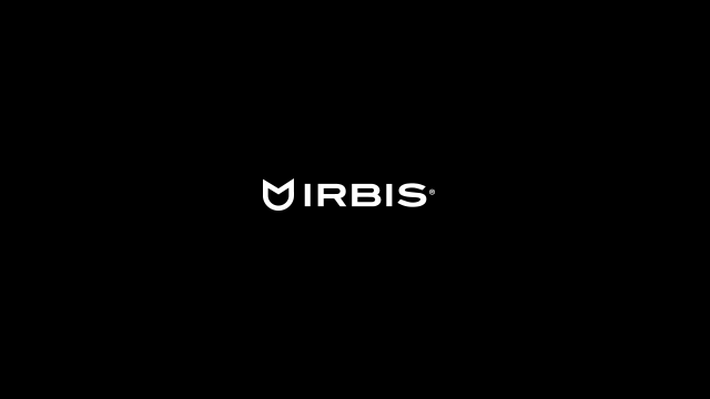 Irbis USB Drivers