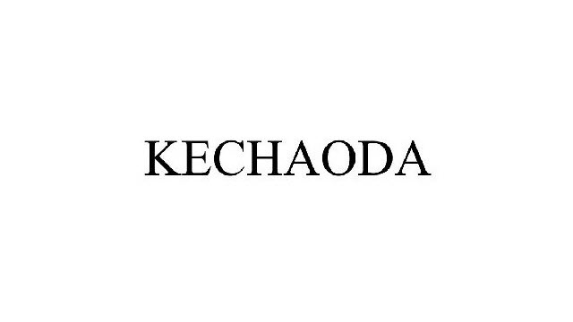 Kechaoda USB Drivers