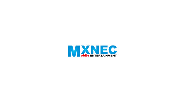 Mxnec USB Drivers