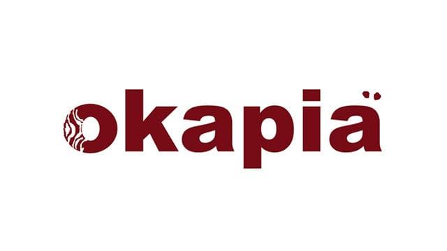 Okapia USB Drivers