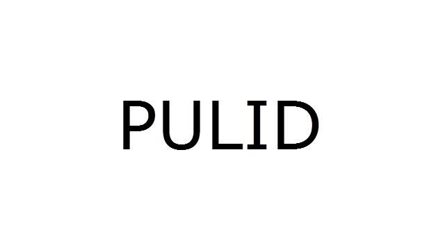 Pulid USB Drivers