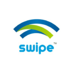 Download Swipe USB Drivers