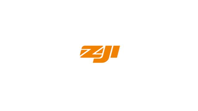 Zoji USB Drivers