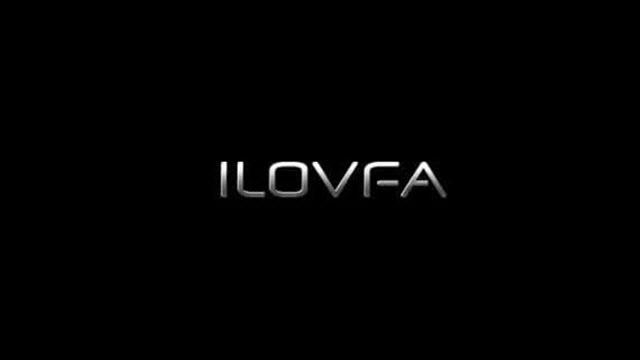 iLovfa USB Drivers