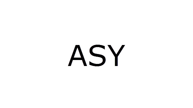 Download ASY USB Drivers